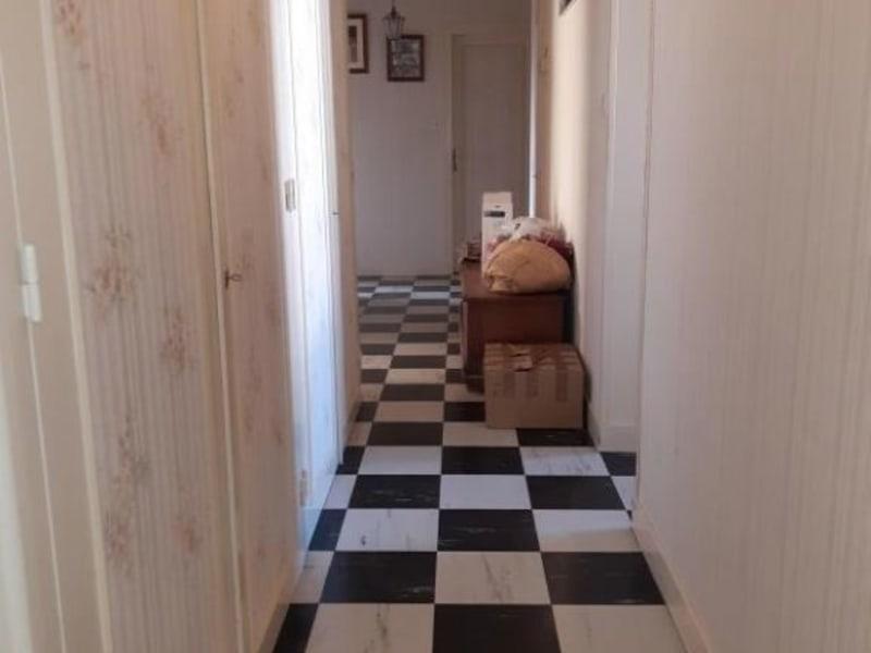 Vente maison / villa Poitiers 275000€ - Photo 8