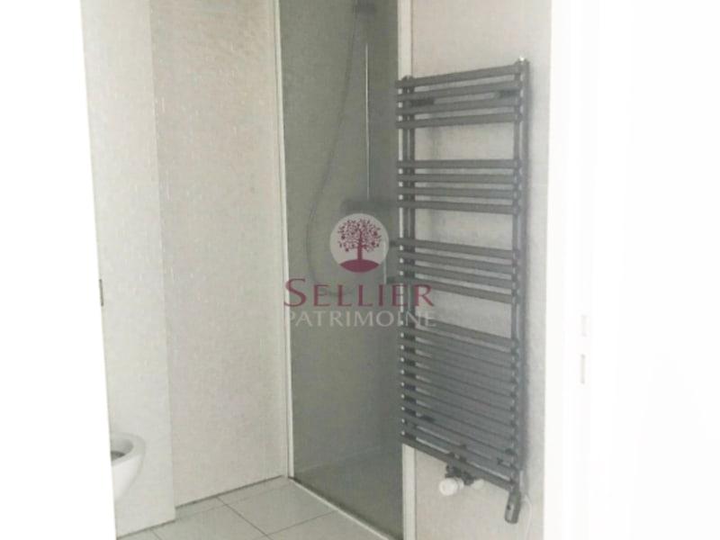 Affitto appartamento Paris 11ème 950€ CC - Fotografia 4