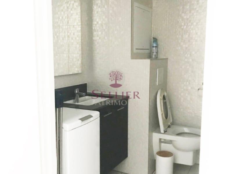 Affitto appartamento Paris 11ème 950€ CC - Fotografia 7