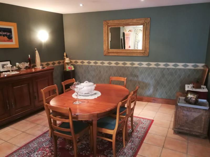 Vente maison / villa Magne 219900€ - Photo 4