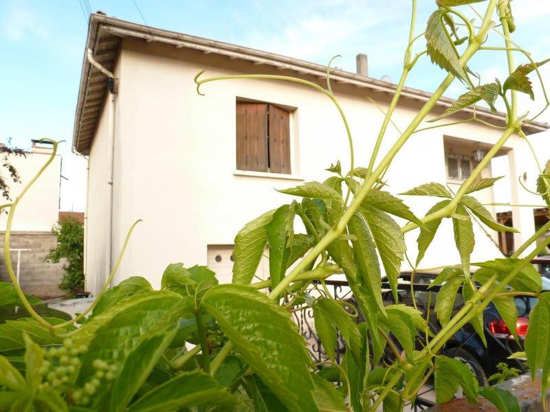 Vente maison / villa Chanas 133000€ - Photo 3