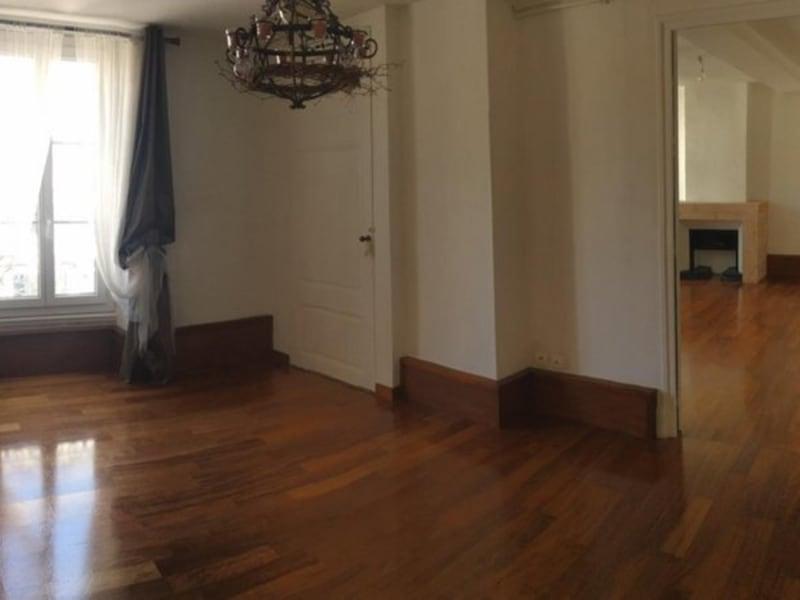 Vente appartement Romans-sur-isère 149000€ - Photo 3