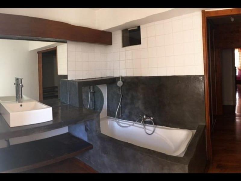 Vente appartement Romans-sur-isère 149000€ - Photo 4