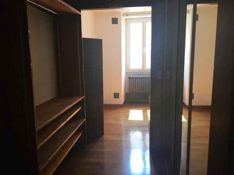 Vente appartement Romans-sur-isère 149000€ - Photo 5