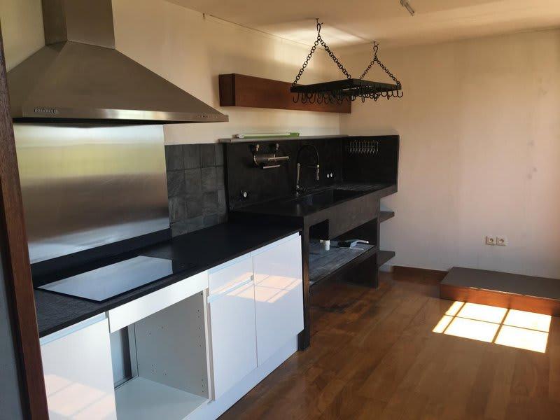 Vente appartement Romans-sur-isère 149000€ - Photo 8