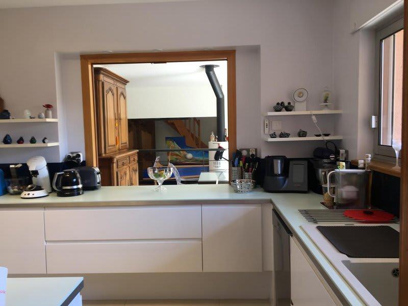 Sale house / villa Roussillon 588000€ - Picture 3