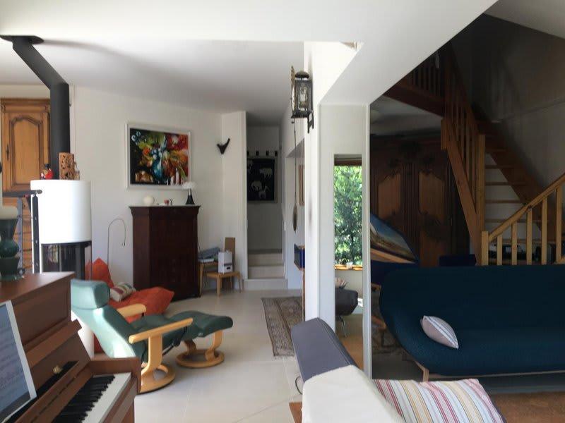 Sale house / villa Roussillon 588000€ - Picture 6