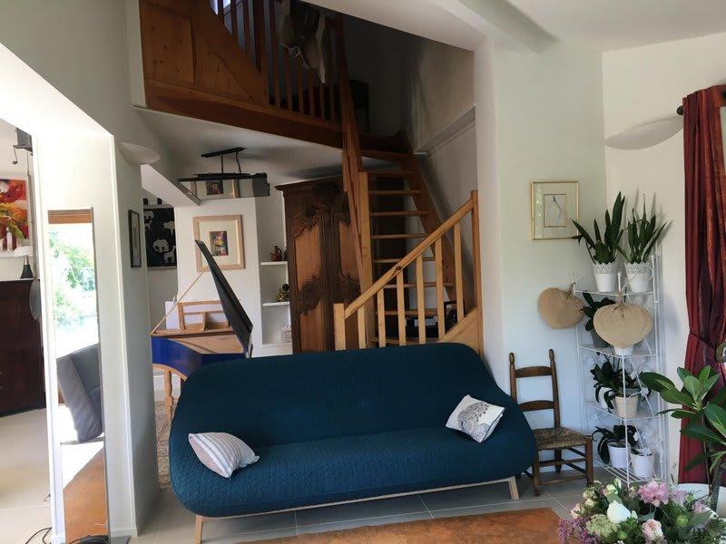 Sale house / villa Roussillon 588000€ - Picture 7