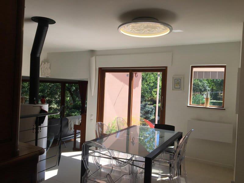 Sale house / villa Roussillon 588000€ - Picture 10