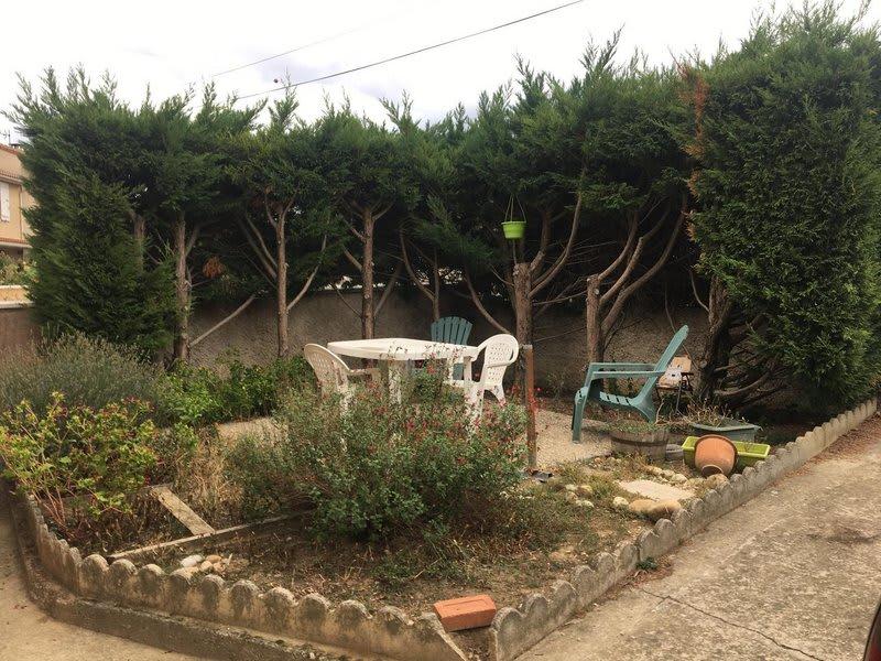 Vente maison / villa Andancette 174900€ - Photo 1