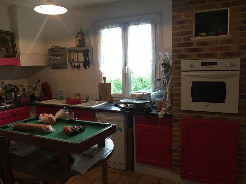 Vente maison / villa Andancette 174900€ - Photo 3