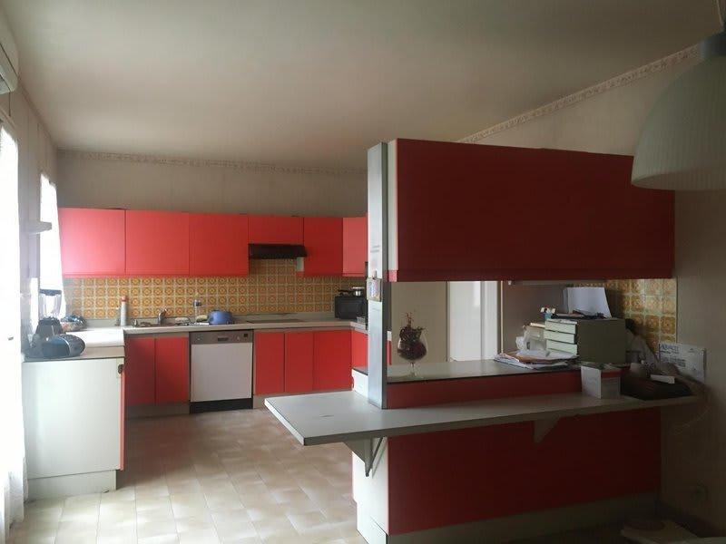 Sale house / villa Saint-vallier 219000€ - Picture 5