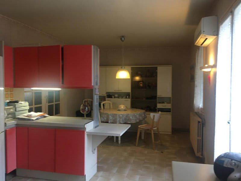 Sale house / villa Saint-vallier 219000€ - Picture 6