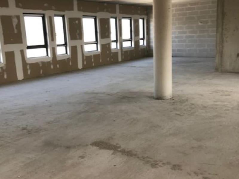 Rental office Salaise-sur-sanne 4500€ HC - Picture 3