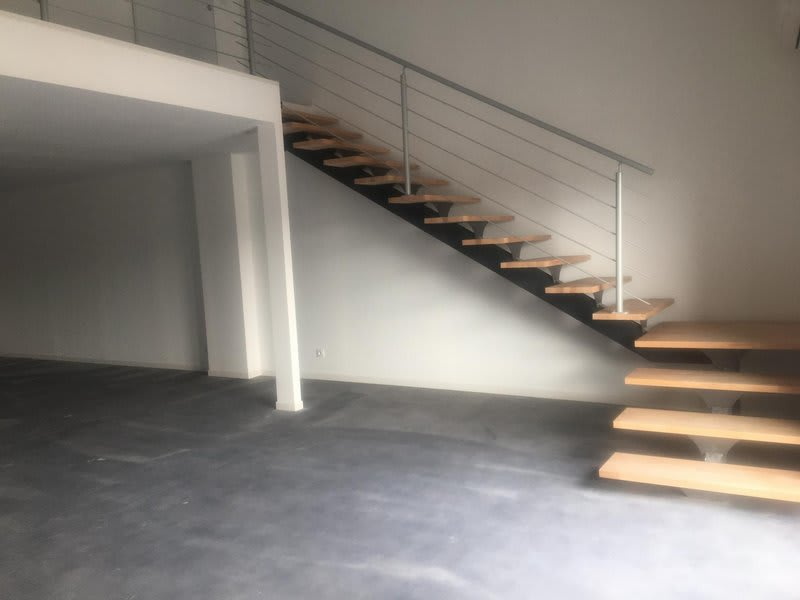 Sale house / villa Anneyron 250000€ - Picture 3