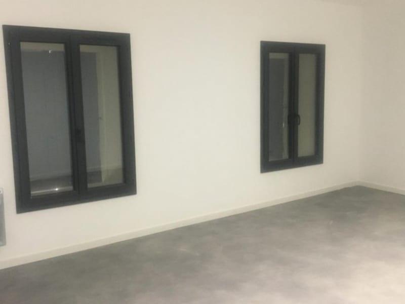 Sale house / villa Anneyron 250000€ - Picture 9