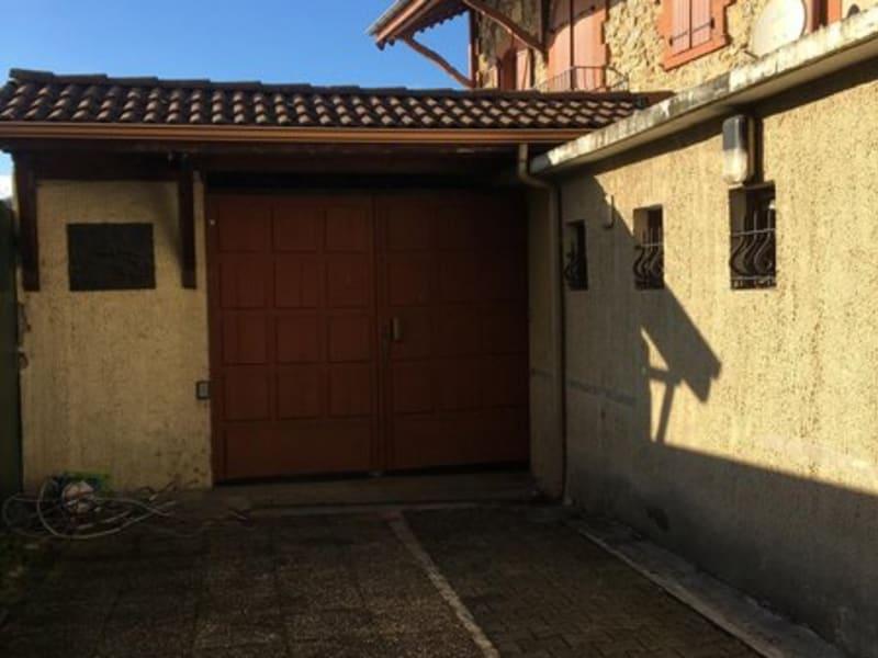 Vente maison / villa Saint-vallier 190000€ - Photo 2