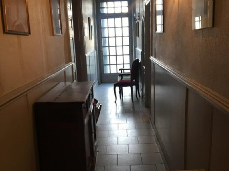 Sale apartment Saint-vallier 175 000€ - Picture 5
