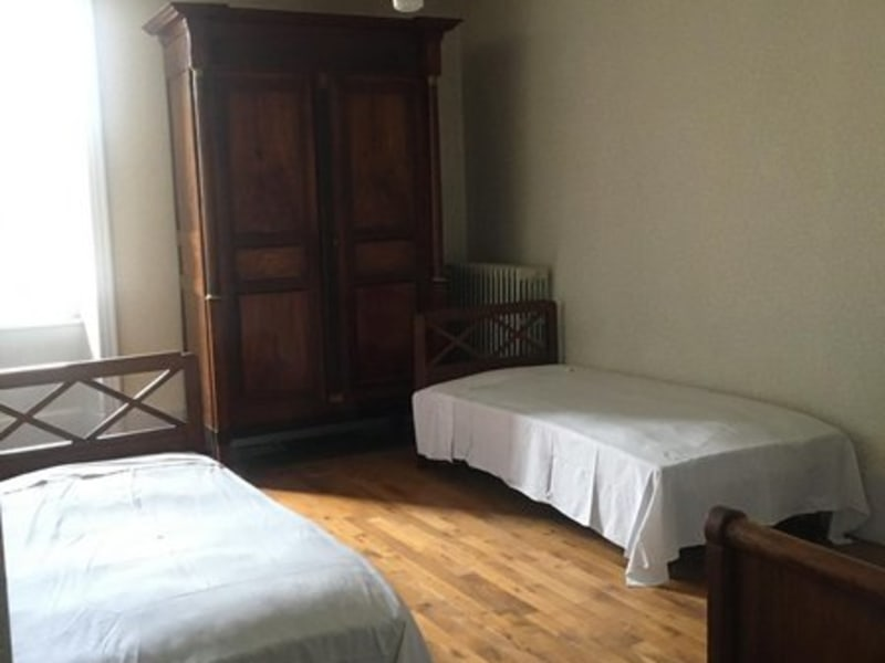 Sale apartment Saint-vallier 175 000€ - Picture 7