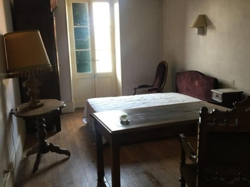 Sale apartment Saint-vallier 175 000€ - Picture 8