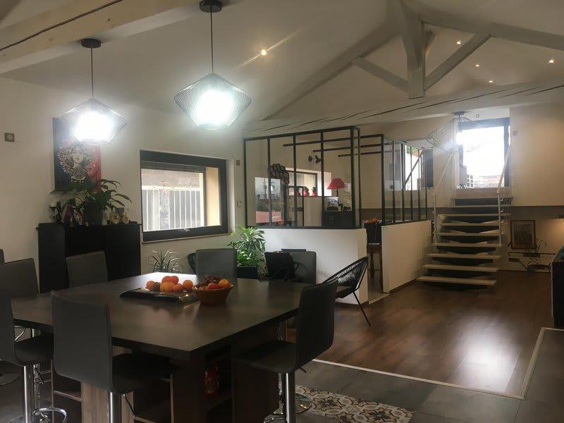 Sale house / villa Tain-l'hermitage 349000€ - Picture 6