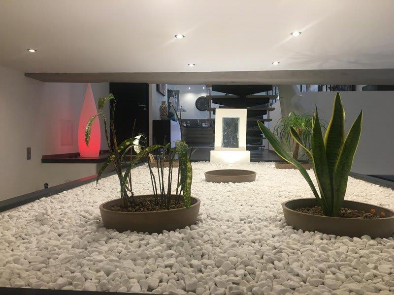 Sale house / villa Tain-l'hermitage 349000€ - Picture 8
