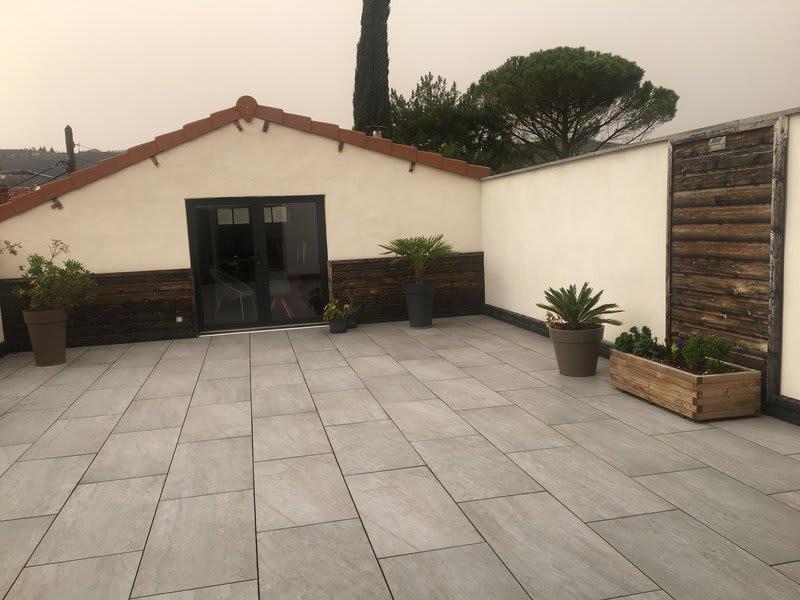 Vente maison / villa Tain-l'hermitage 349000€ - Photo 9