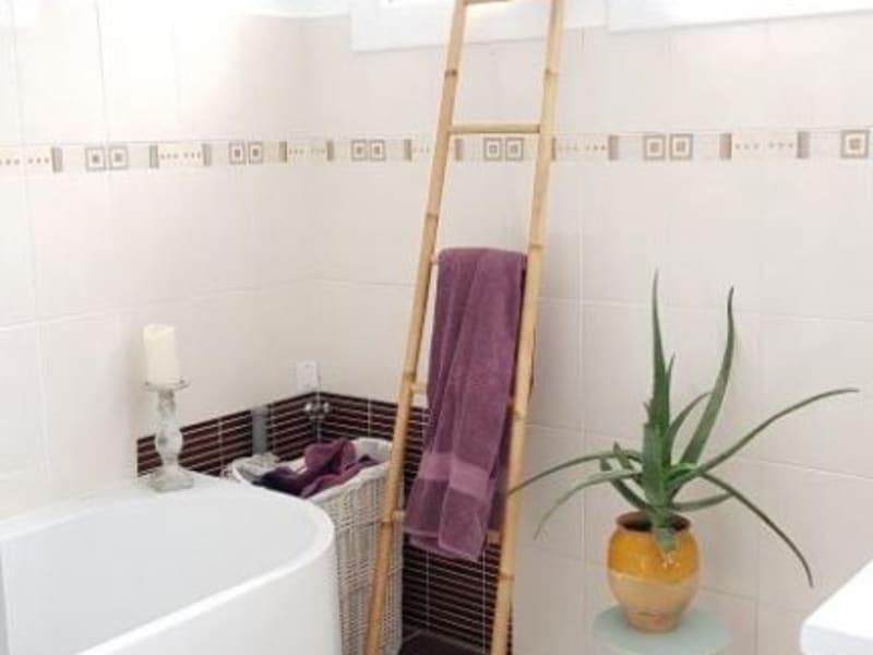 Location appartement Pau 1000€ CC - Photo 4