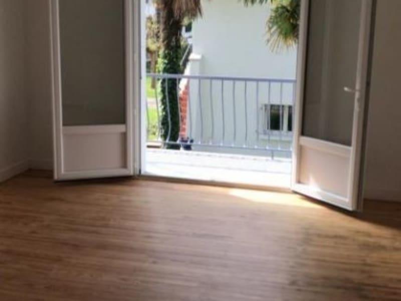 Location appartement Pau 1000€ CC - Photo 6