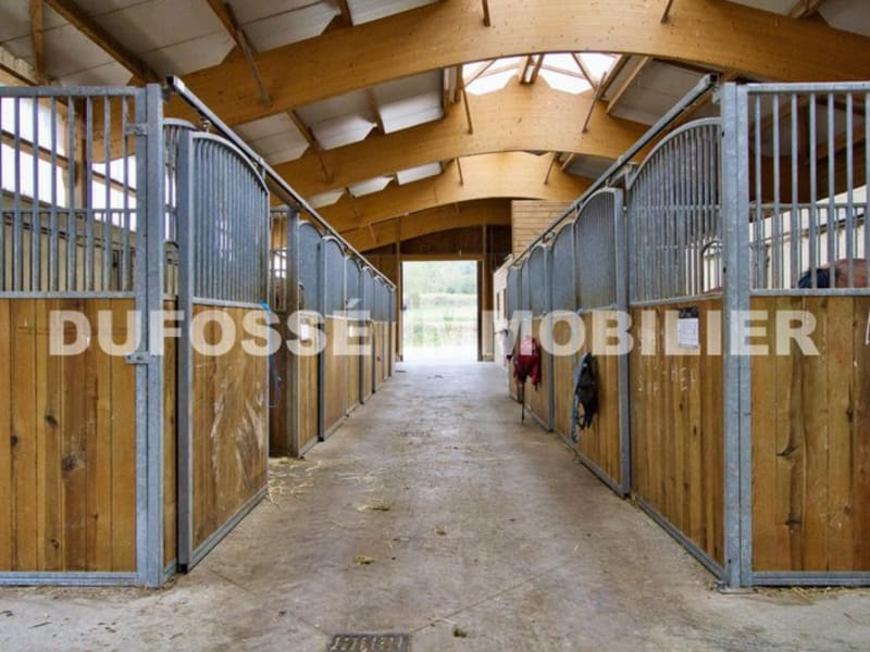 Bourgoin-jallieu - 2 pièce(s) - 65 m2