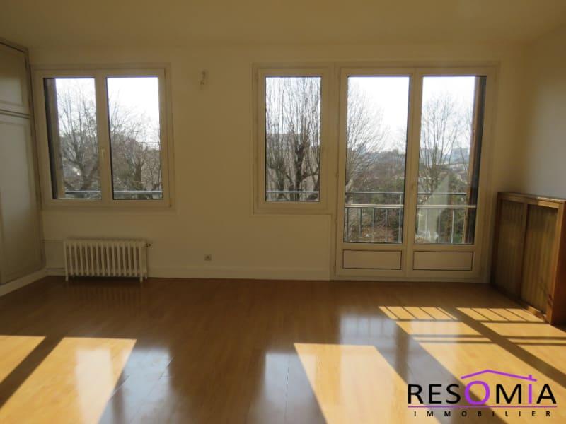Appartement Châtillon 3 pièces 59 m2