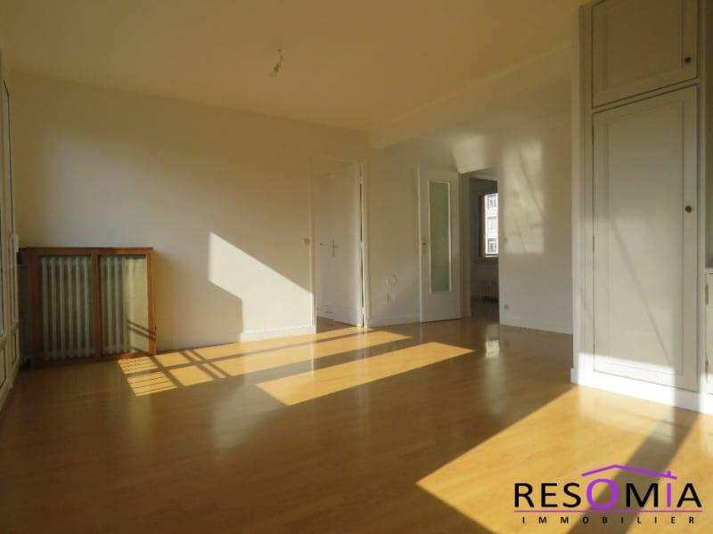 Sale apartment Chatillon 327000€ - Picture 3