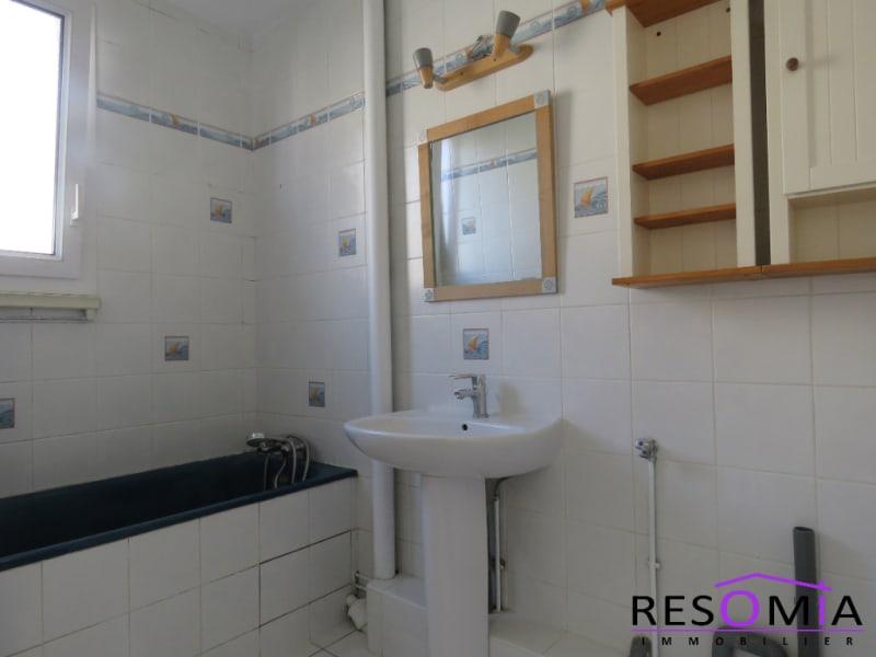 Sale apartment Chatillon 327000€ - Picture 5