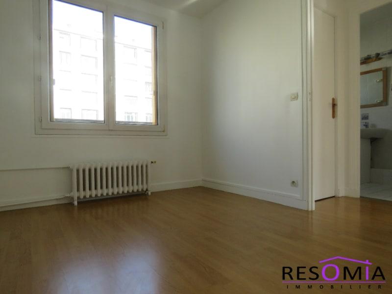 Sale apartment Chatillon 327000€ - Picture 6