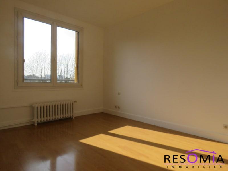 Sale apartment Chatillon 327000€ - Picture 7