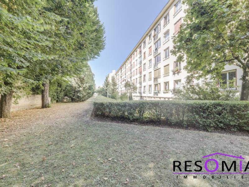Sale apartment Chatillon 327000€ - Picture 8