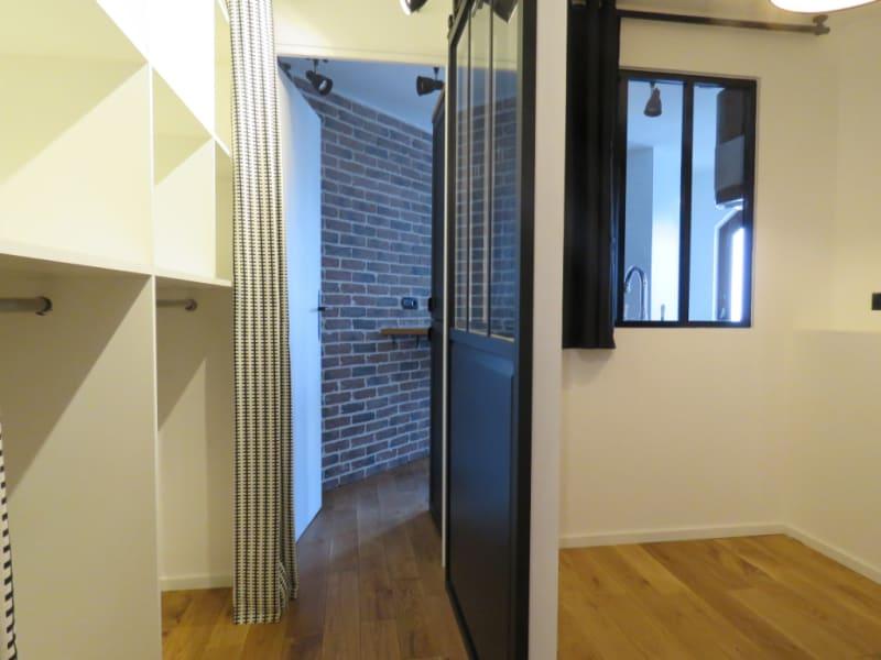 Vente appartement Clamart 199000€ - Photo 3