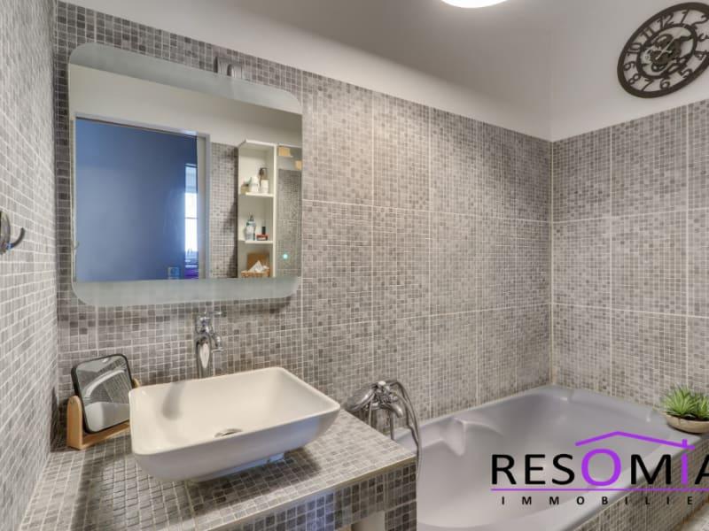 Vente appartement Clamart 430000€ - Photo 4