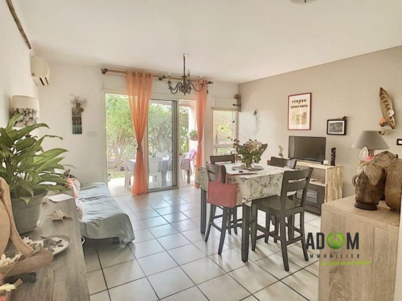 Revenda apartamento Saint-paul 240000€ - Fotografia 2
