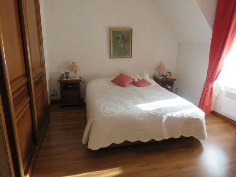 Sale house / villa Plobannalec lesconil 407500€ - Picture 4