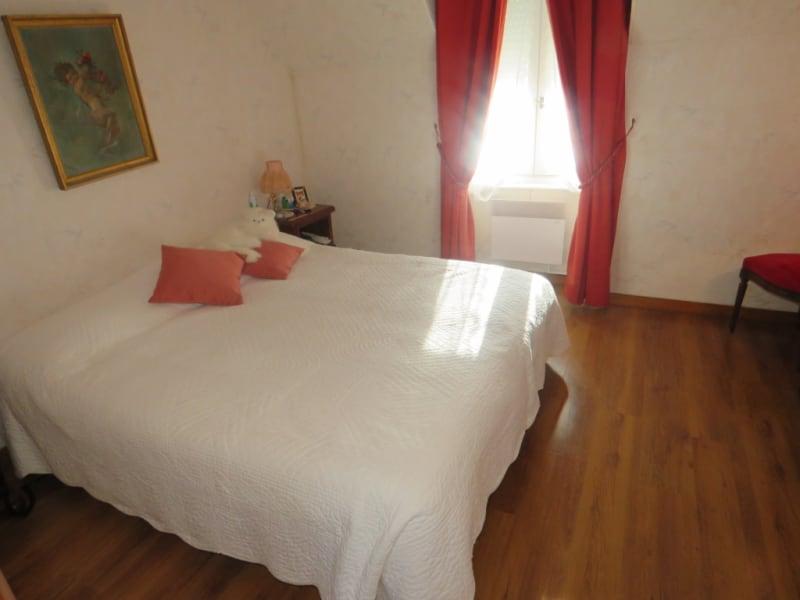 Sale house / villa Plobannalec lesconil 407500€ - Picture 5