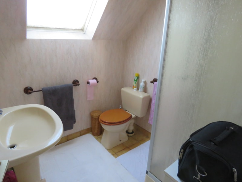 Sale house / villa Plobannalec lesconil 407500€ - Picture 8