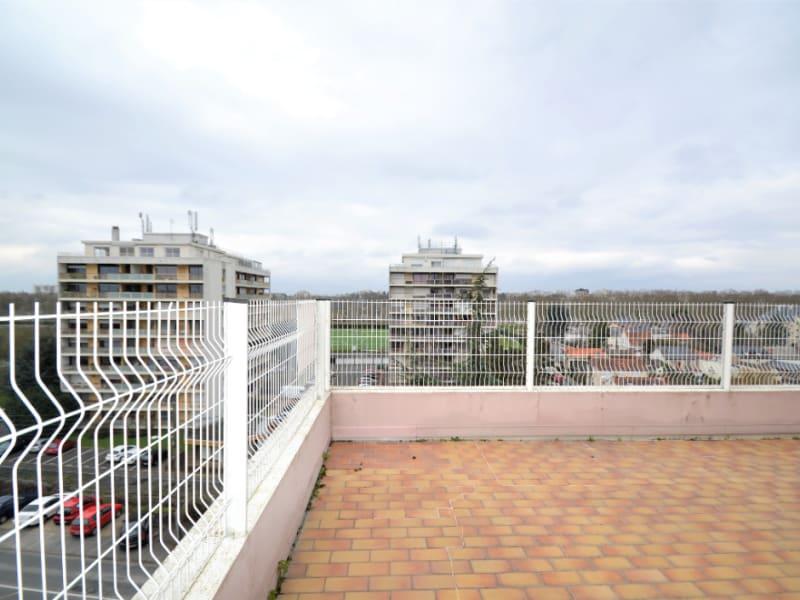 Verkauf wohnung Orleans 395500€ - Fotografie 8