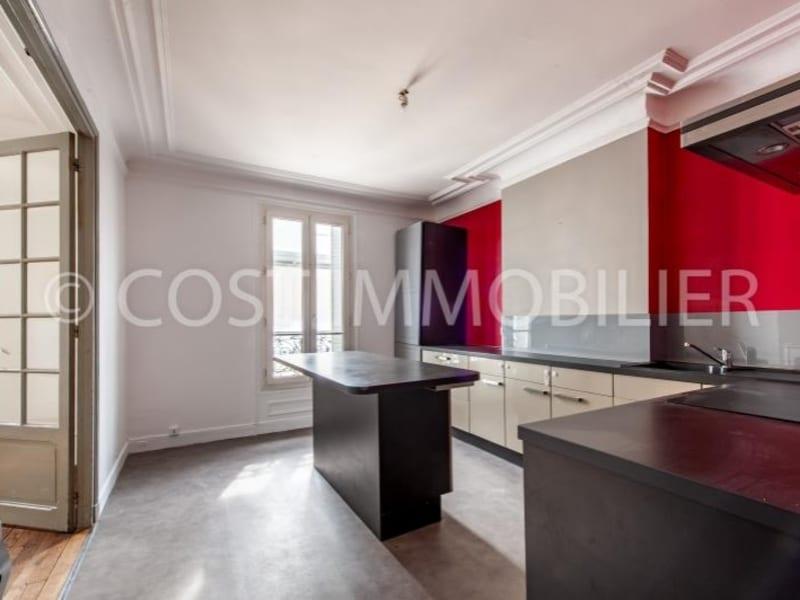 Vente appartement Bois colombes 350000€ - Photo 3