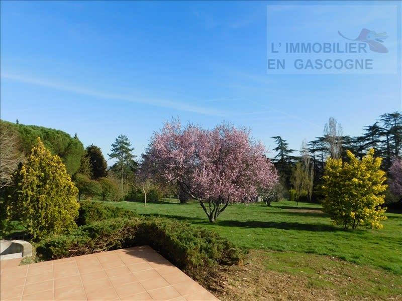 Rental house / villa Auch 1115€ CC - Picture 4