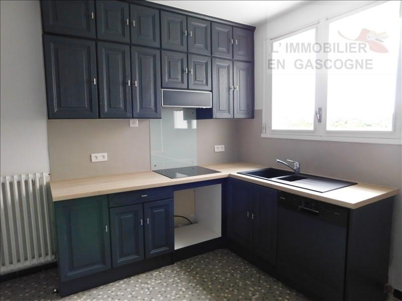 Rental house / villa Auch 1115€ CC - Picture 6