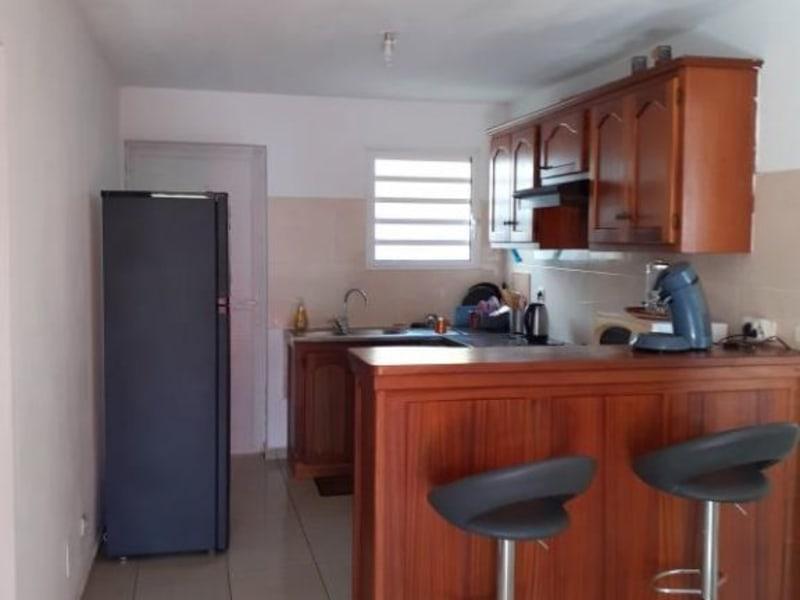 Sale house / villa Le port 230000€ - Picture 4