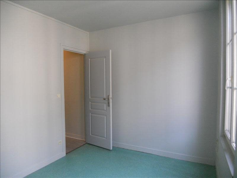 Location appartement La ferte milon 500€ CC - Photo 5