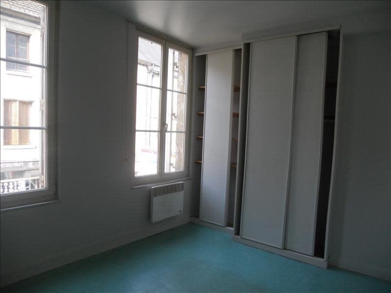 Location appartement La ferte milon 500€ CC - Photo 6