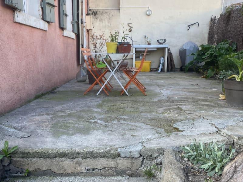 Vente maison / villa Marseille 13ème 330000€ - Photo 11